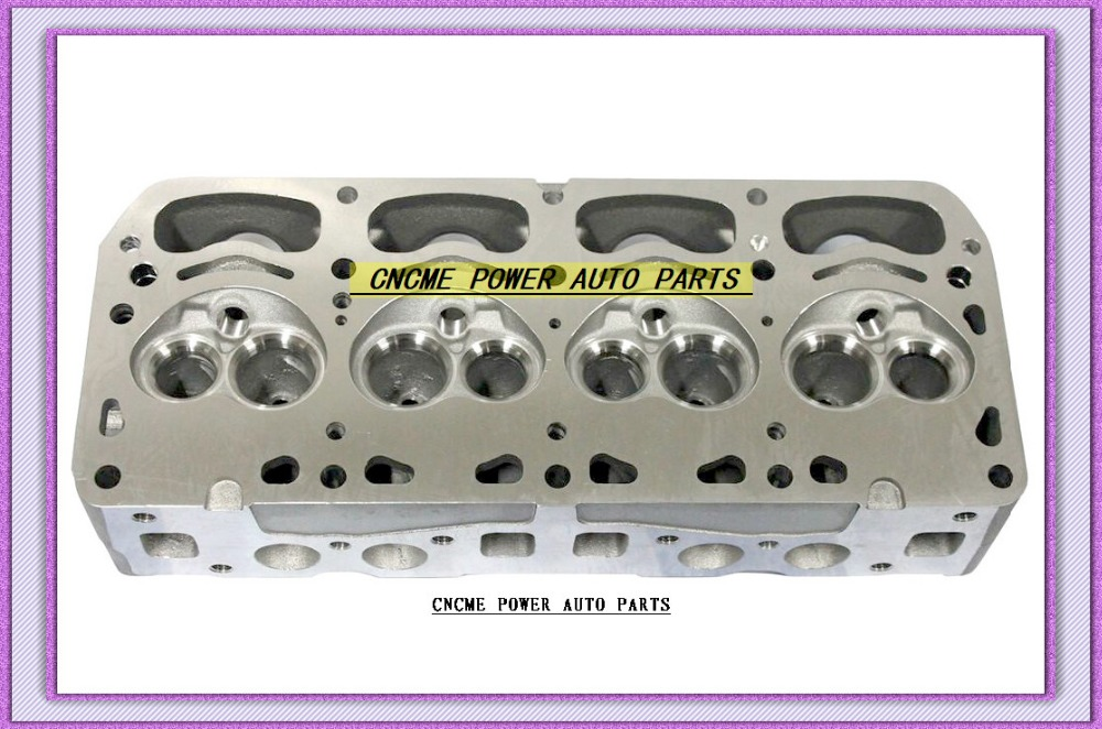 7K Cylinder Head For TOYOTA Lite-aceTown-ace TUV 1781CC 1.8 Petrol 80.50MM 1998- 11101-06030 (3)