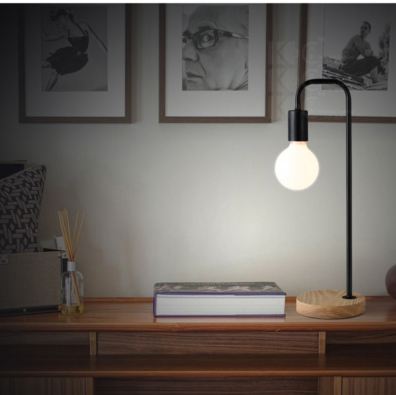 table lamp (3)