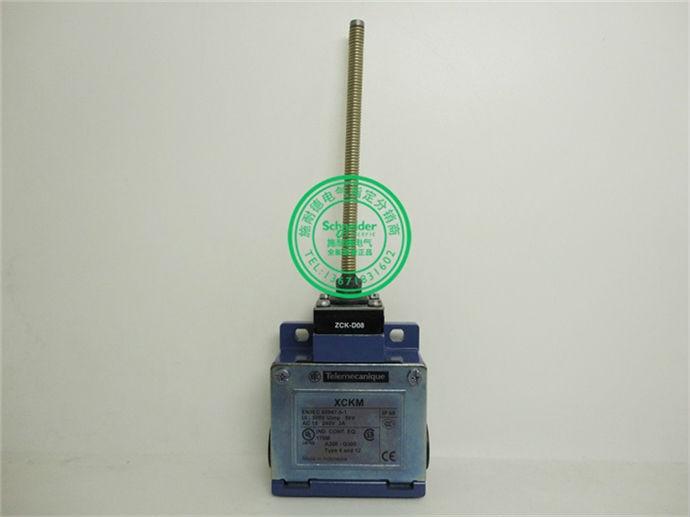 Limit Switch XCKM ZCKM1 ZCKD08 ZCK-D08 XCKM108H29<br>