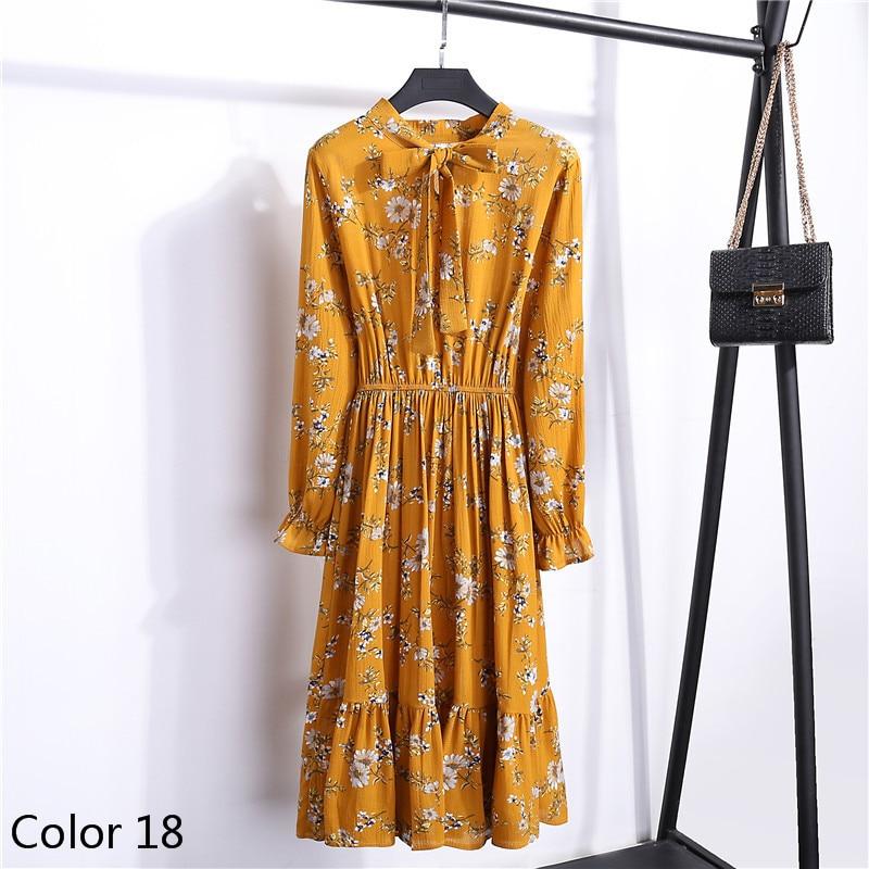 Waist Party Dress 42