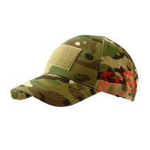 HY New Tactical Baseball cap Mens Brand Cap Fashion Snapback Running Baseball Caps (10 styles)