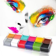 12 Color Eyeshadow Lip Palette Professional Makeup Palette Professional Makeup Palette Eye Shadow Make up Shadows Cosmetics Tool