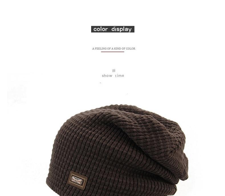ski-hats_03