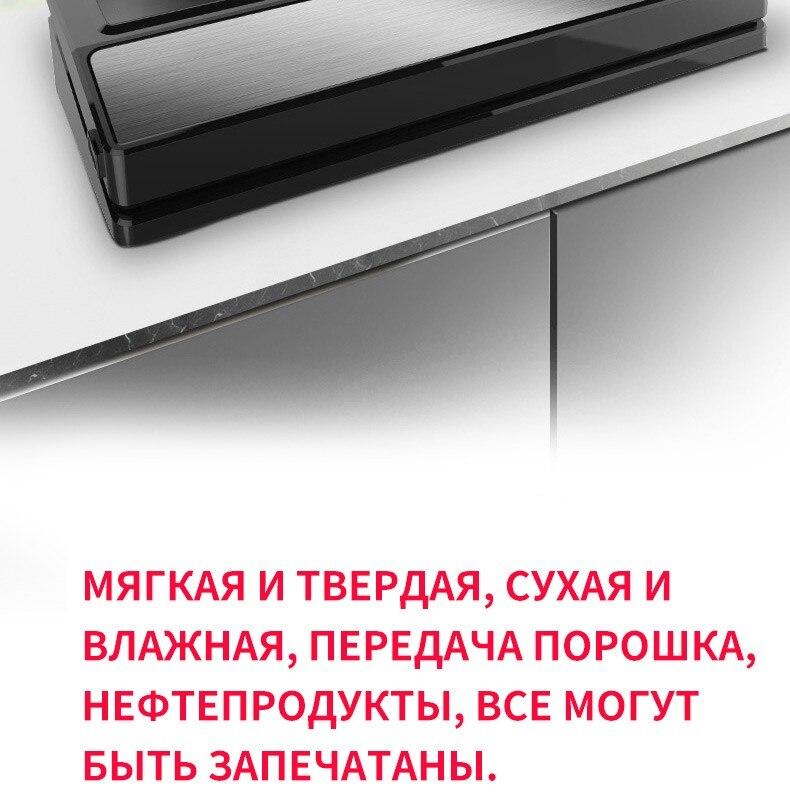 HTB1k4brX5frK1RjSspbq6A4pFXaE