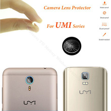 For Umidigi C Note 2 Umi Plus/E/Super/Max/Rome/Touch/Diamond/X/London G Camera Lens Protector Protection Film Back Sticker Cover