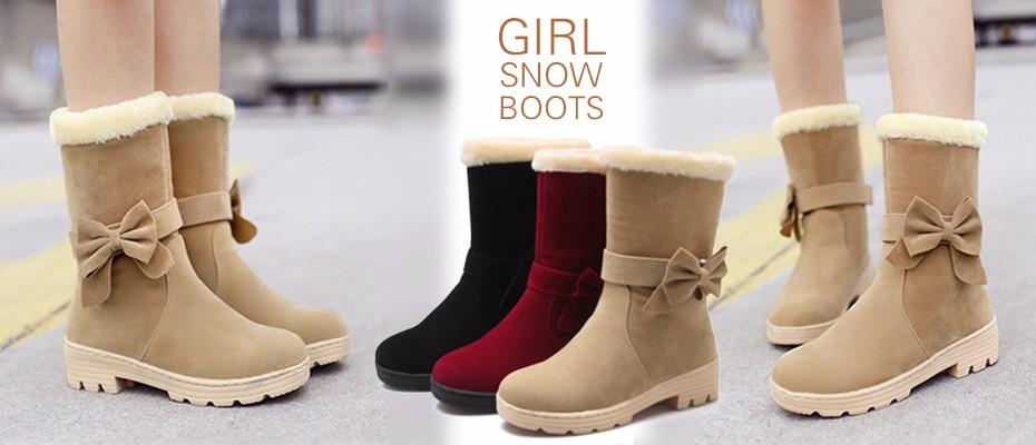 boot-2