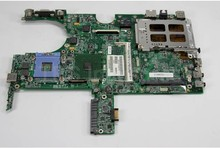Bargain Price Motherboard FOR HP COMPAQ NC4200 383515-001 DAU00 LA-2211 100% Tested GOOD