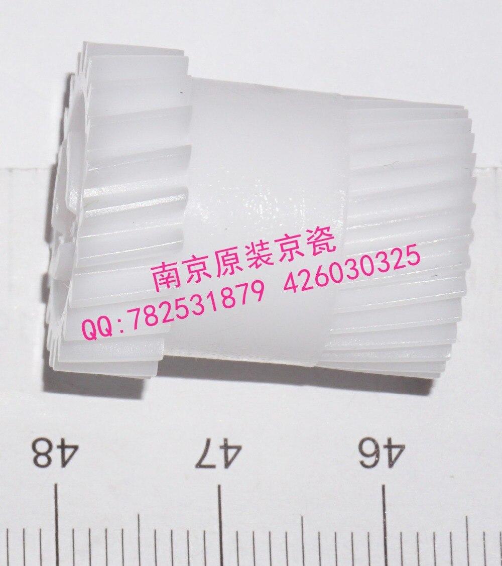 New Original Kyocera GEAR Z30L-Z22L ( in Inner Section ) for:FS-C5150DN C5250DN C2026 C2126<br><br>Aliexpress