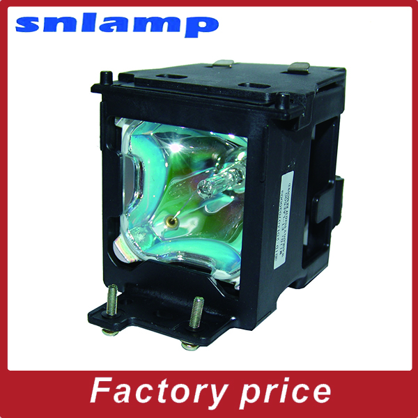 Compatible Projector lamp  ET-LAE500  for    PT-AE500 PT-AE500E PT-AE500U PT-L500U ect<br><br>Aliexpress