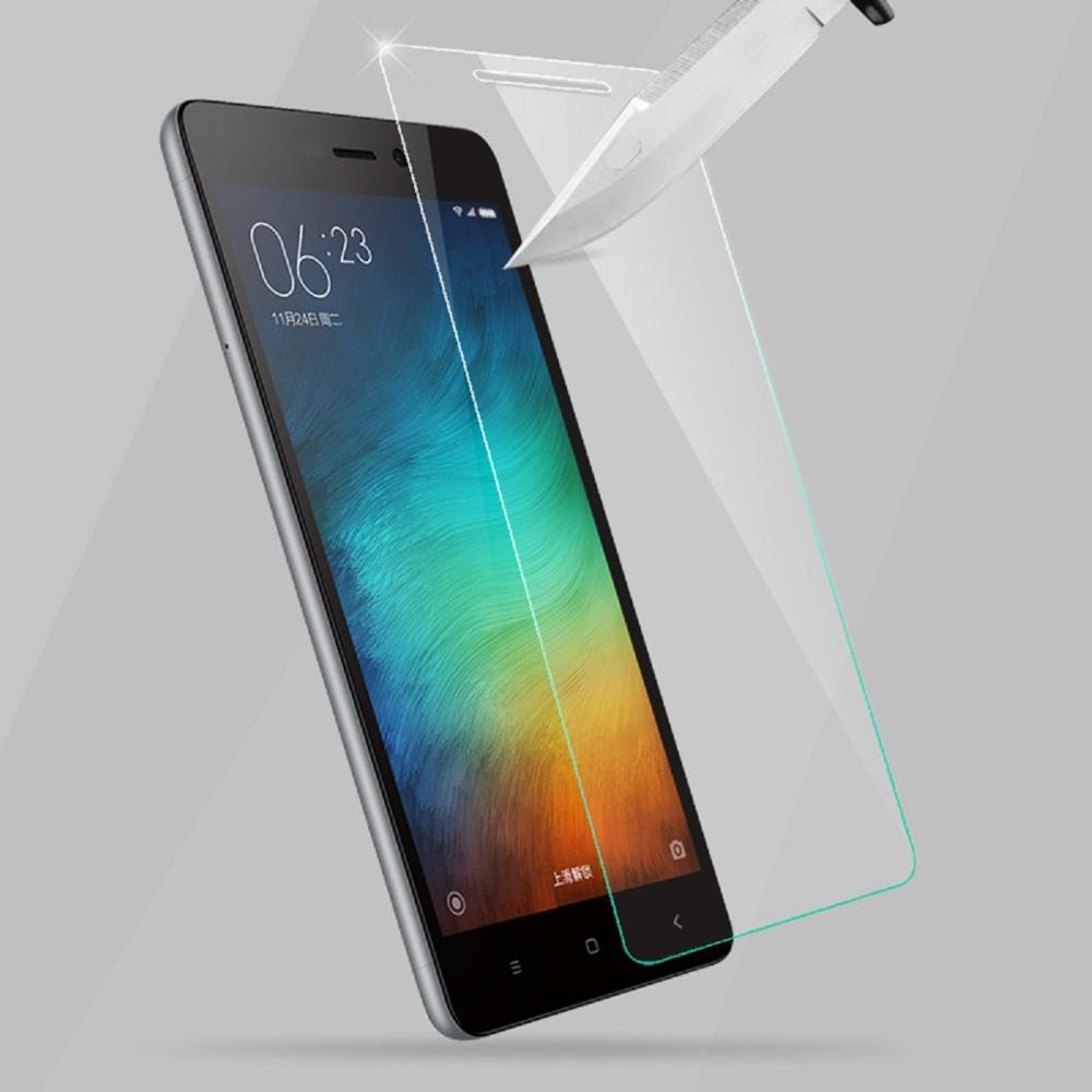 2-5D-0-26mm-9H-Premium-Tempered-Glass-For-Xiaomi-A1-4c-4s-Redmi-5-Plus