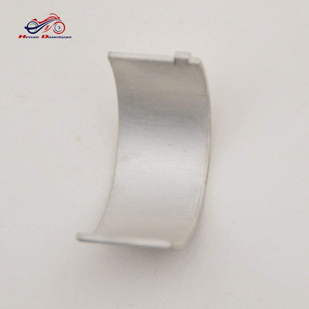 CBR600 F5 connecting rod-05