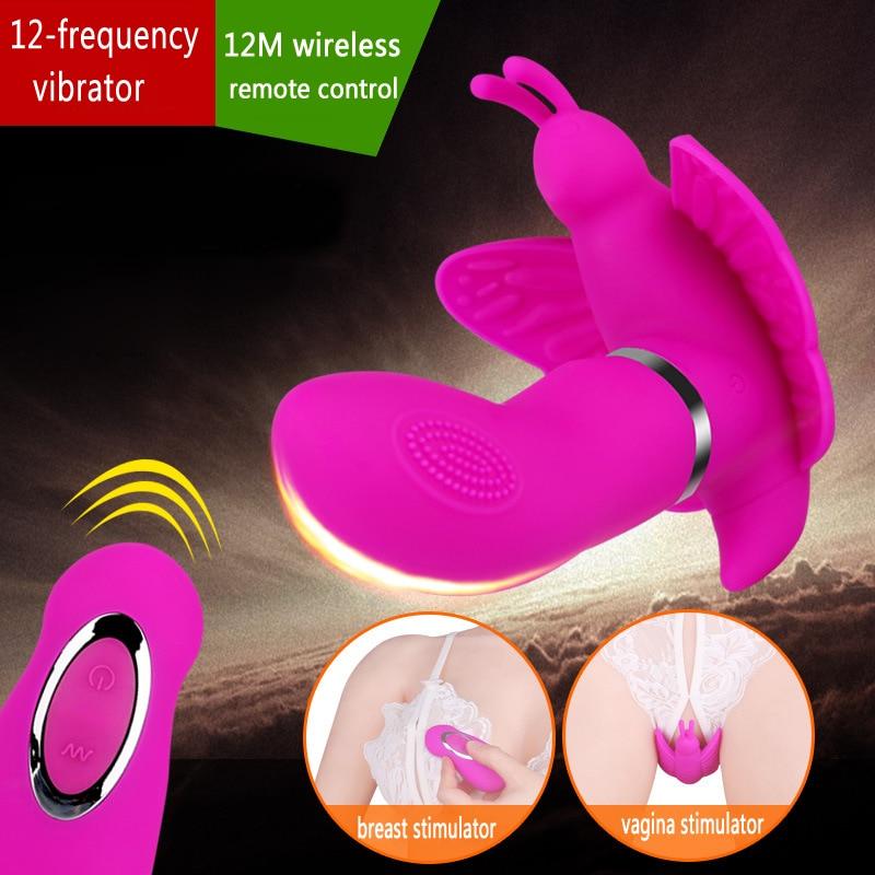 12M wireless remote control usb vibrator strapon dildo g spot clitoris stimulator strapon on vibrators for women adult sex toys<br>