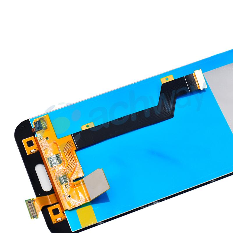 Xiaomi Mi5c lcd display assembly (27)