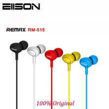 Aux Audio 3.5mm Wired Headset Stereo game&music Earphone with MIC In Ear buds For iPhone 5 6 Samsung Lenovo xiaomi meizu MP3 MP5