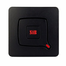 SIB 13.56MHz IP65 Waterproof RFID IC Card Proximity Tag Card Rader for Door Access Control System F1330A