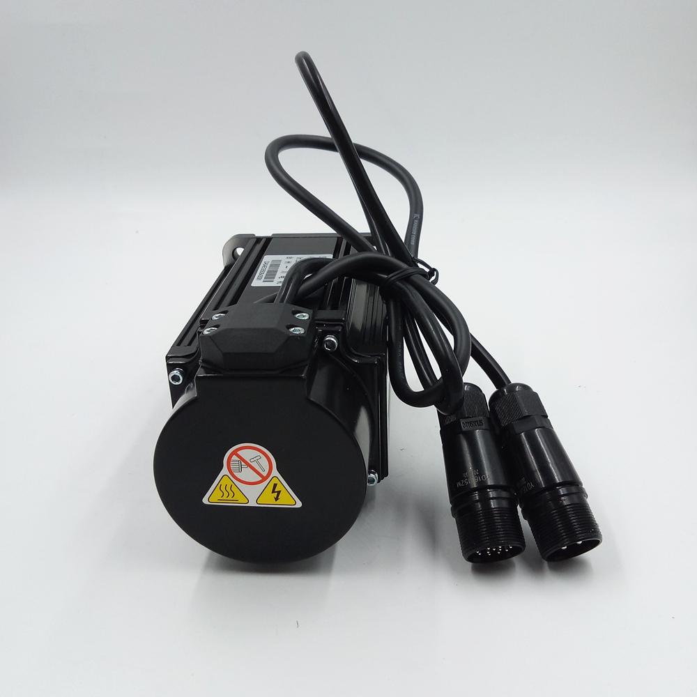 80st-m02430(11)