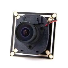 Emax Night Vision IR 1/3-inch COMS PAL/NTSC FPV Video Camera 800TVL For FPV System Parts Accs