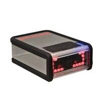 Honeywell vuquest 3310g-4usb-0 стационарный сканер с hd считыватель штрих-кодов поддержка сканирования дисплея мобильного телефона