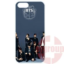 For Motorola Moto X Play X2 G G2 G3 G4 Plus E 2nd 3rd gen Razr D1 D3 Z Force Mobile Case Unique Bangtan Boys Bts