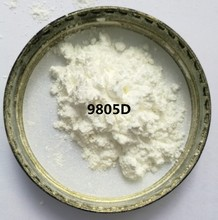 one set  diamond  pearl pigment  mica powder glass flake  for paints, plastics, cosmetics free shipping