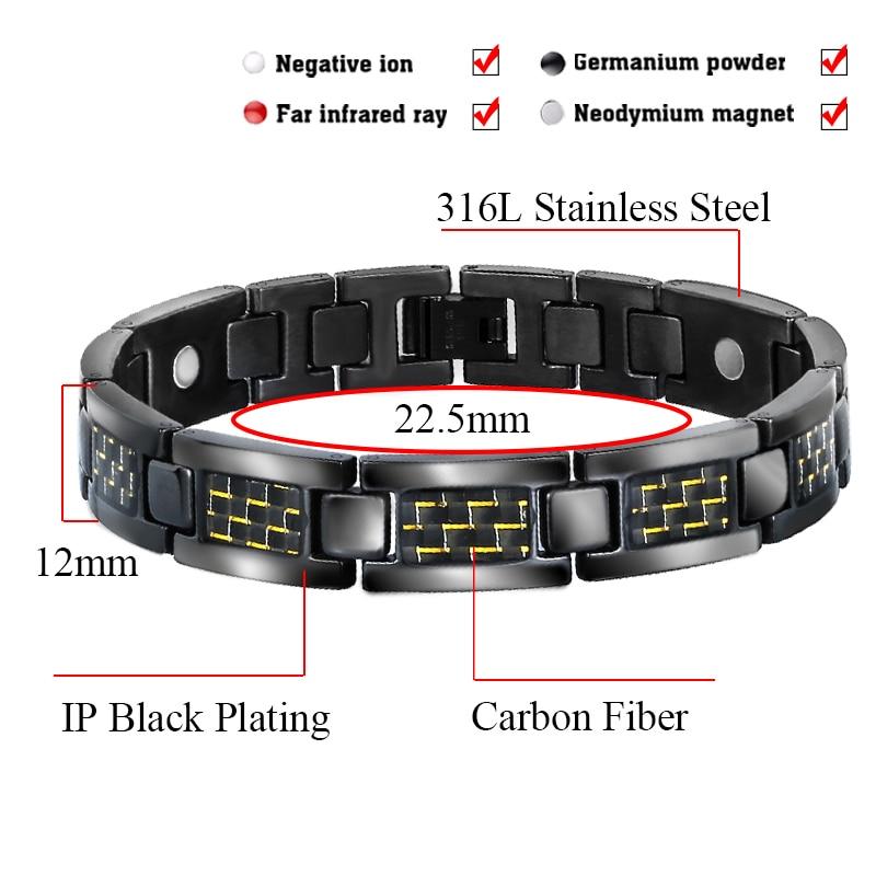 10252 Magnetic Bracelet Details_01