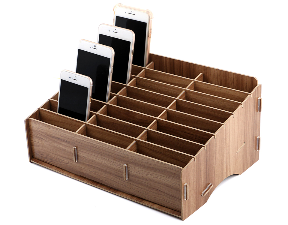 box (10)