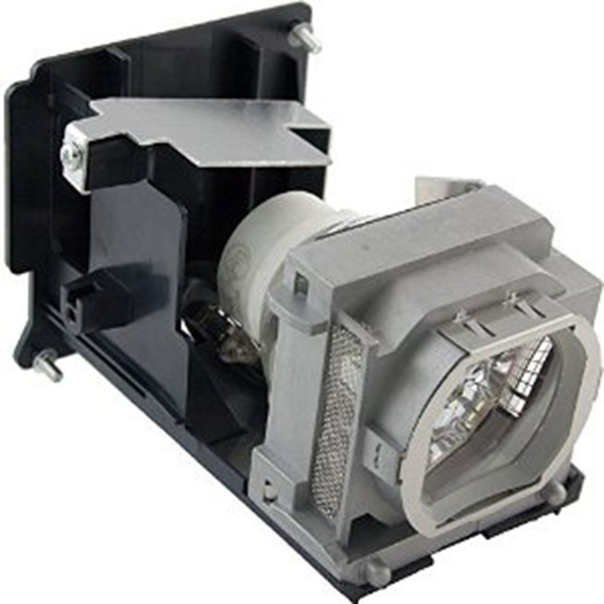 VLT-HC6800LP HC6800LP VLTHC6800LP Lamp for Mitsubishi HC6800 HC6800U Projector Lamp Bulb with housing<br><br>Aliexpress