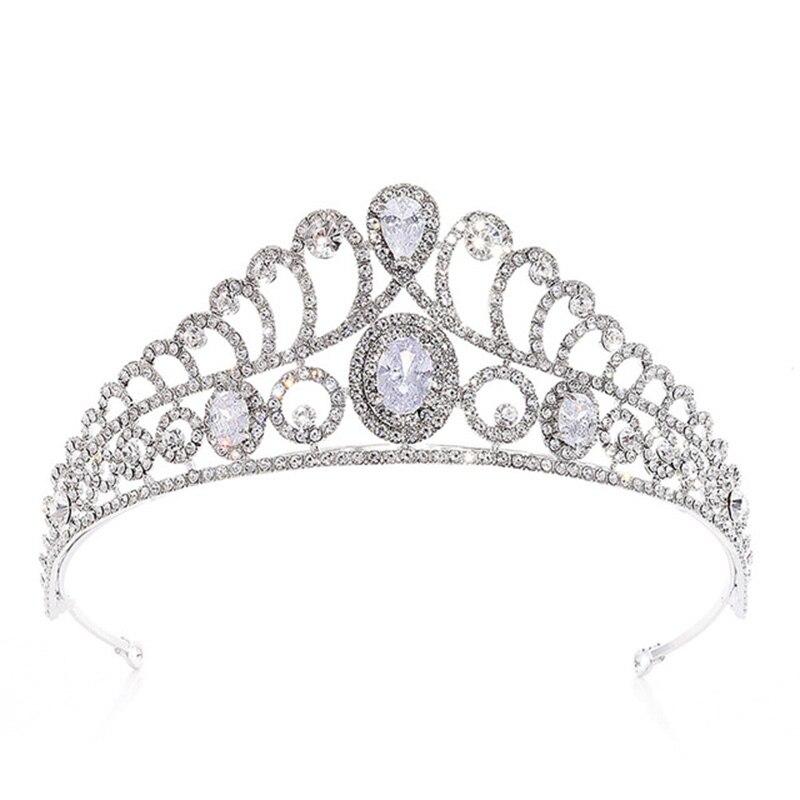 Luxury-Jewelry-Bridal-CZ-Tiara-Crown-Headband-Cubic-Zirconia-Tiara-Full-Crown-Wedding-Hair-Accessories-Princess.jpg_640x640 (3)