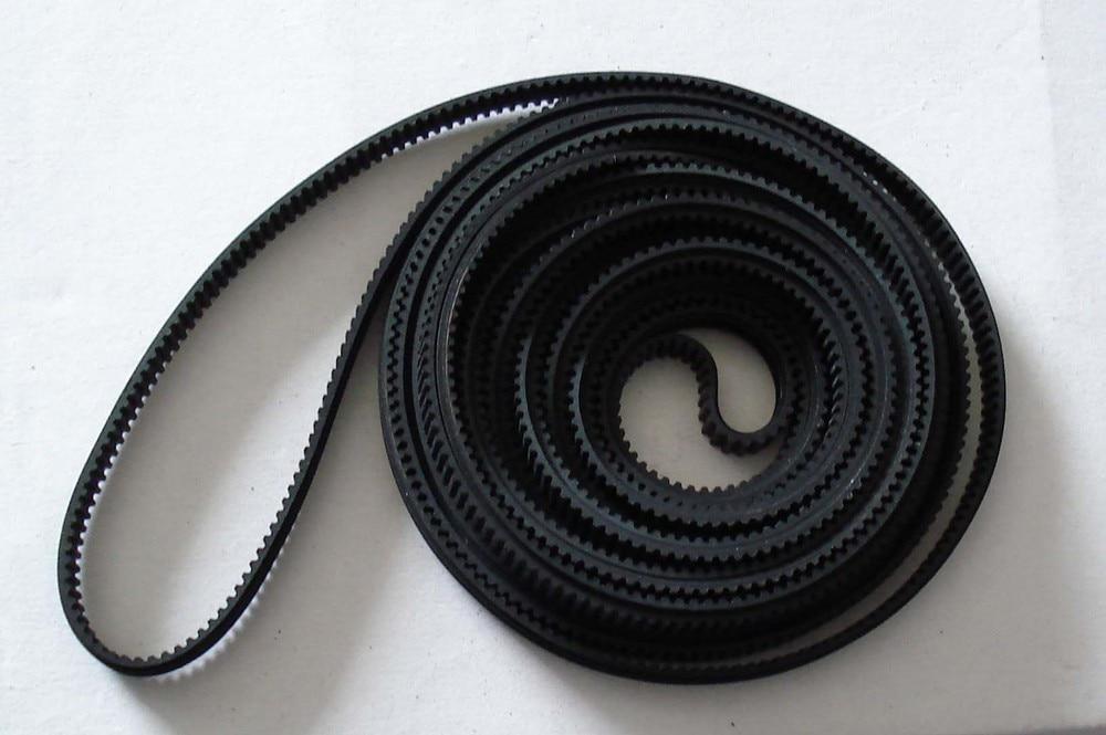 Carriage belt for 60 Encad Novajet 1000i 1200i 60 Belt<br><br>Aliexpress