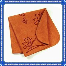 Towels, thickened, super absorbent, cotton, tea towel, napkin, dinner cloth, wholesale~(China)