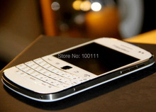 without camera phone Original BlackBerry Bold 9930 Phone Touch screen+QWERTY , DHL-EMS Free Shipping