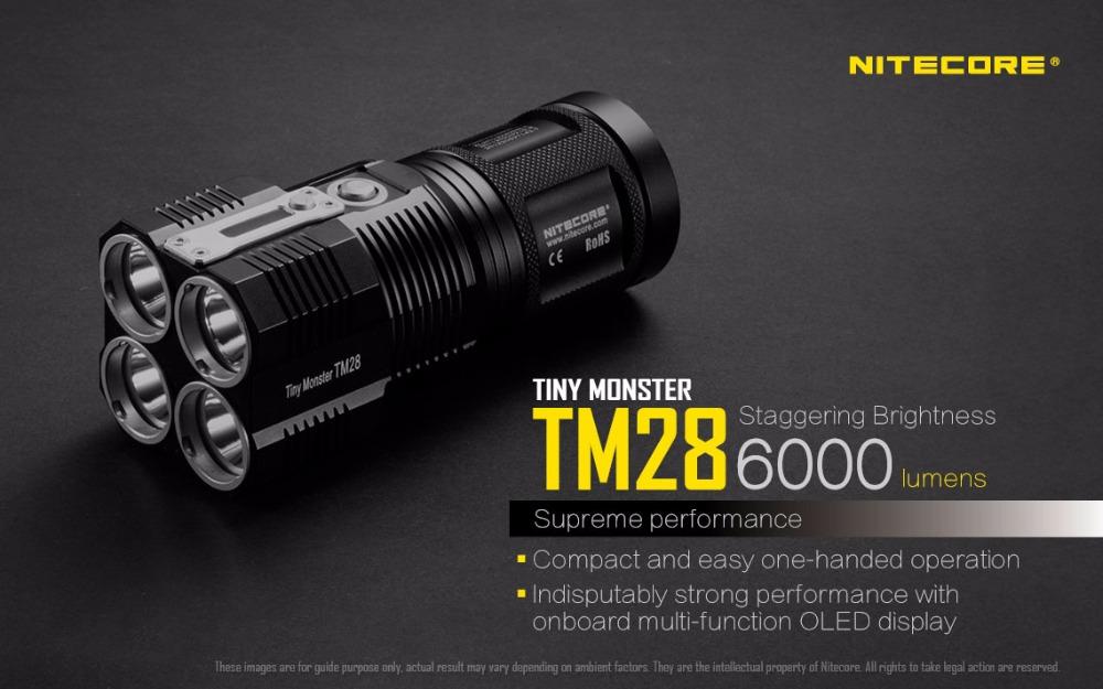 TM28_EN_01