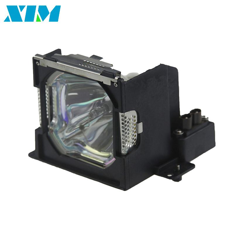 Great Quality POA-LMP67 Replacement Projection Lamp/Bulb With Housing For Sanyo 610-306-5977 LMP67 ET-SLMP67<br>