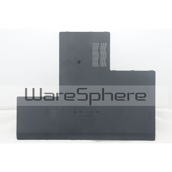 New Bottom Base Door Cover for HP Envy DV7-7000 681989-001 60.4SU05.001 Black<br><br>Aliexpress