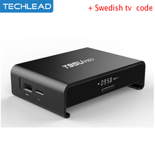 With 1 year Sweden channel package poland Greek Russia iptv package turkey UK Dutch m3u code octa core IPTV media player tv box