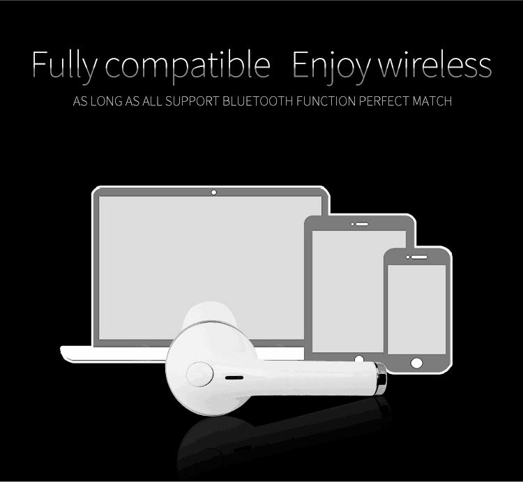 V1 earphone (6)