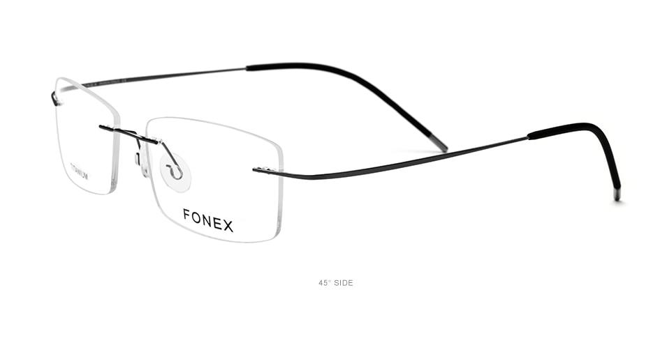 FONEX-76127-_10