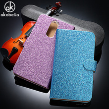 Buy AKABEILA Flip PU Leather Phone Cases Doogee Shoot 1 Shoot1 5.5 Inch Housing Glitter Bling Bag Cover Doogee Shoot 1 Case for $3.33 in AliExpress store