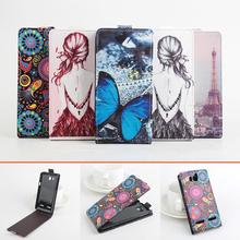 Luxury Flip wallet Phone case For Huawei U8950/G600/c8950d/T8950/u9508 Business Style Phone Case Cover Skin Shell.