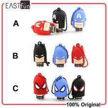 Original 510 Mouthpeice Drip Tips with cover Captain America Batman Spiderman cap Electronic Cigarette Atomizer sanitary Cap