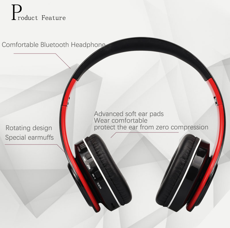 Bluetooth-headphone_03