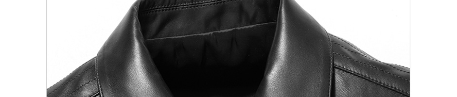 genuine-leather-71J7869940_33
