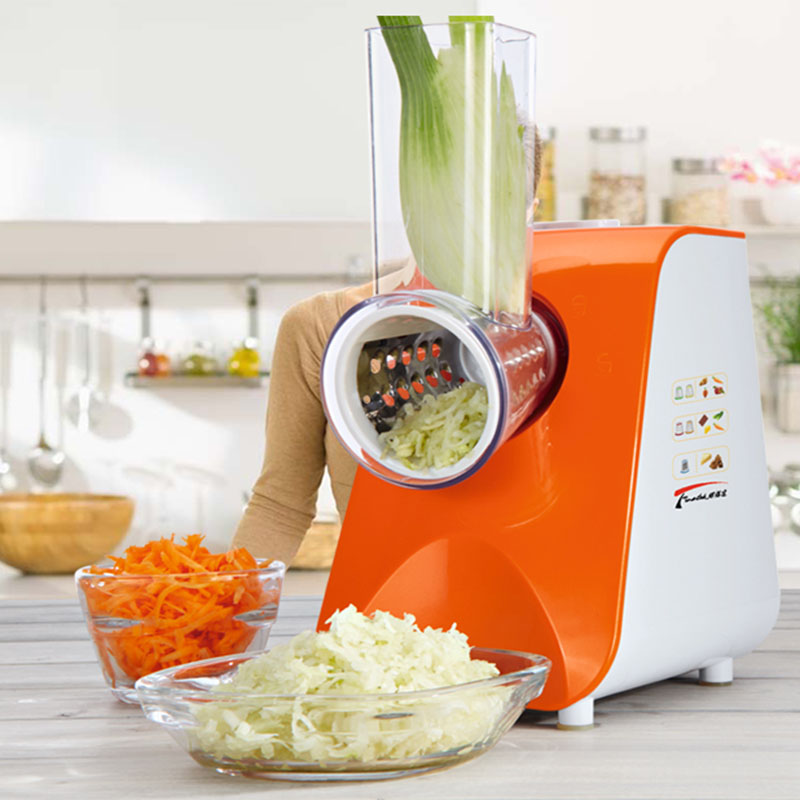 electric grater6