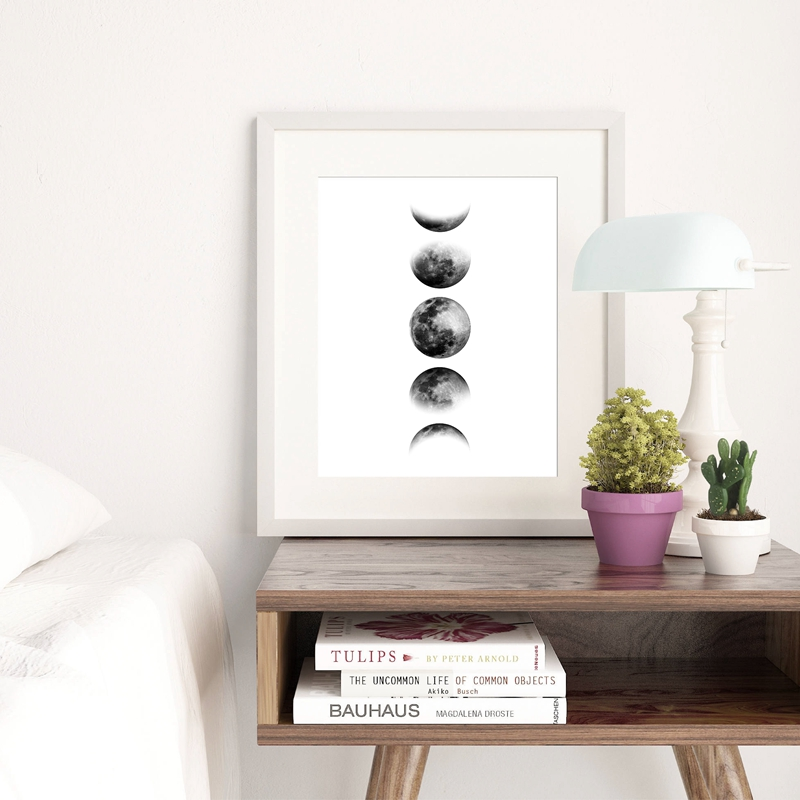 Moon Phases2