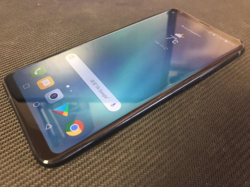 LG V30 (5)