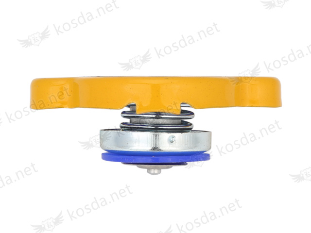 KD1626+YW Racing Radiator Cap4