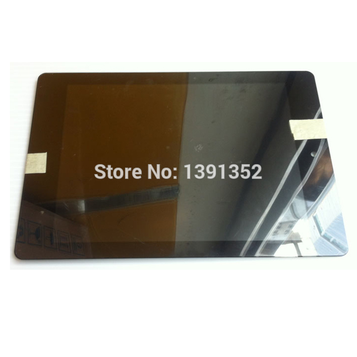 For Acer iconia tab A1-810 LCD Display Touch Screen Digitizer Assembly Replacement 100% working<br><br>Aliexpress