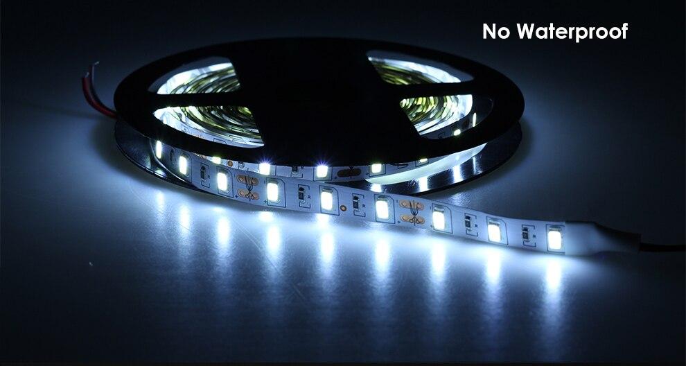5730 Flexible LED Light (15)