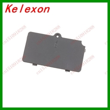 New 10pcs Memory Ram Cover Door for HP Compaq nc6400 6910p(China)