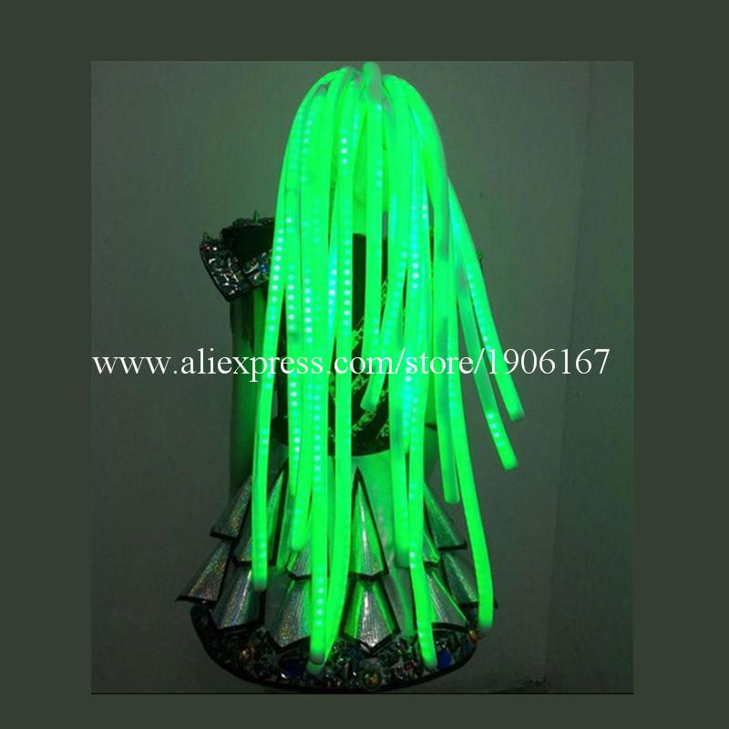 led hair03